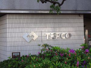 東京電力パワーグリッド様
